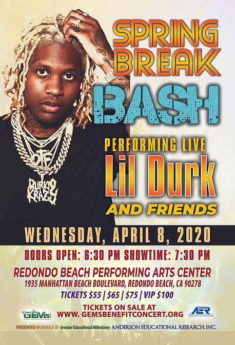 4x6_Donna Break bash with lil durk_e.jpg