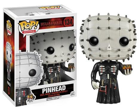 Pinhead