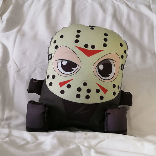 Almofada Jason