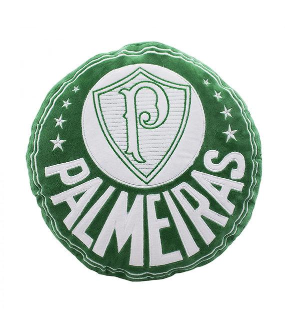 Almofada oficial do Palmeiras