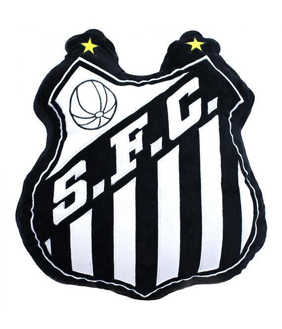 Almofada do Santos - oficial