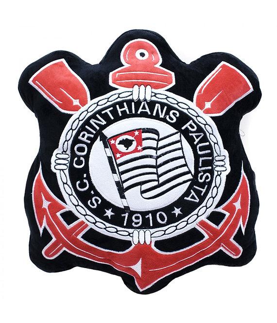 Almofada oficial do Corinthians