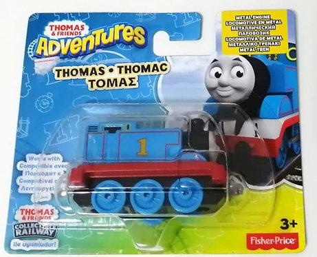 Thomas - Thomas e Amigos