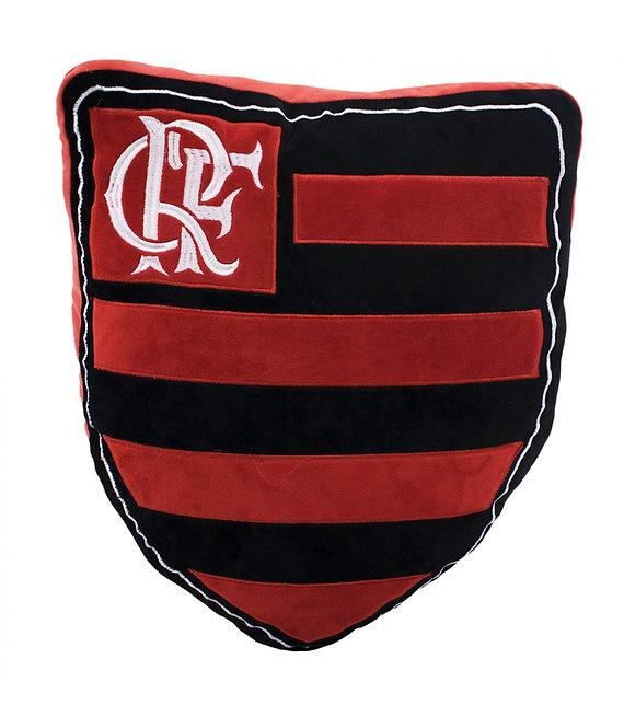 Almofada do Flamengo