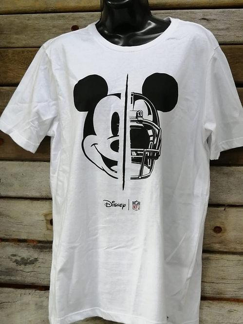 Camiseta NFL Mickey