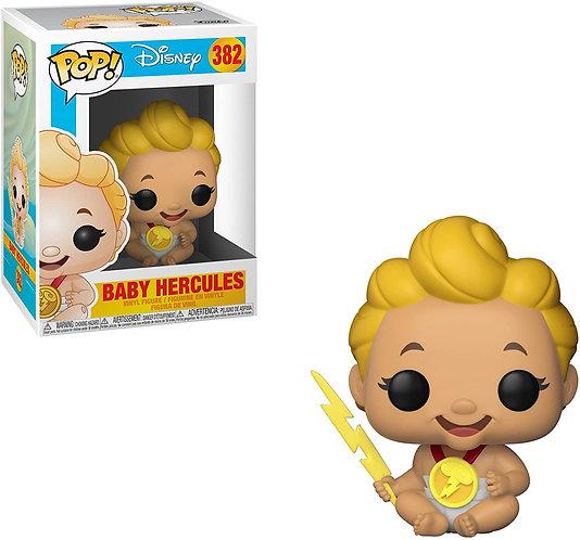Funko Pop! Baby Hércules #382
