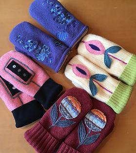 4 donna mittens_edited.jpg