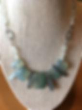 jan mrachek necklace.jpg