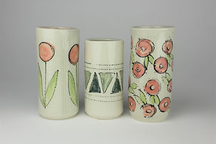 Jamie Parrish pottery.jpg