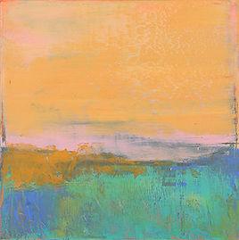 Steven McHugh painting Dawn.jpg
