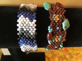 Cheri Meyer bracelets.jpg