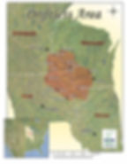 driftless area map.jpg