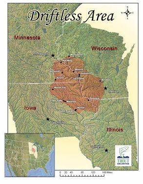 driftless area map.jpg