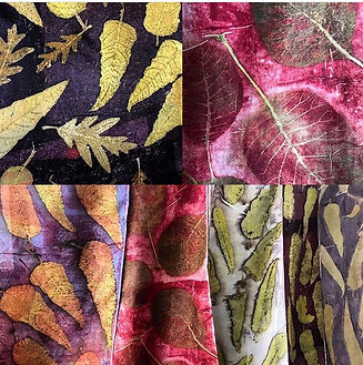 Robbin Firth silk scarves.jpg