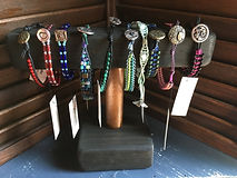 tracy bracelets.jpg