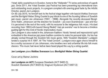 The Ystad Concert - text_edited.jpg