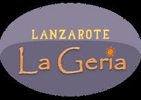 LOGO GERIA-02.png