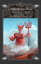 Diablo Imagen1.png