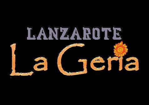 LOGO GERIA-01.png