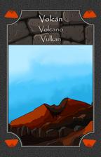 volcán_Imagen1.png