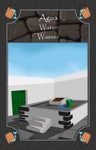 agua Imagen1.png