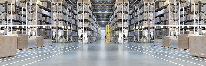 5 quick wins to achieve your warehouse KPIs