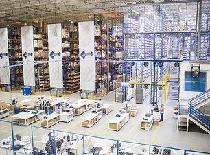 Warehouse-min.jpg