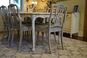New Furniture pic.jpg