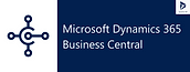 Microsoft-Dynamics-365-Business-Central.
