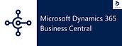 Microsoft-Dynamics-365-Business-Central.