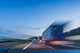 Insights into the cost and revenue per trip