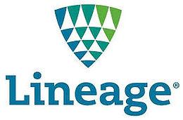 Lineage Logistics testimonials