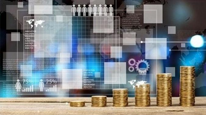 Finance-software-logistiek-dienstverleni