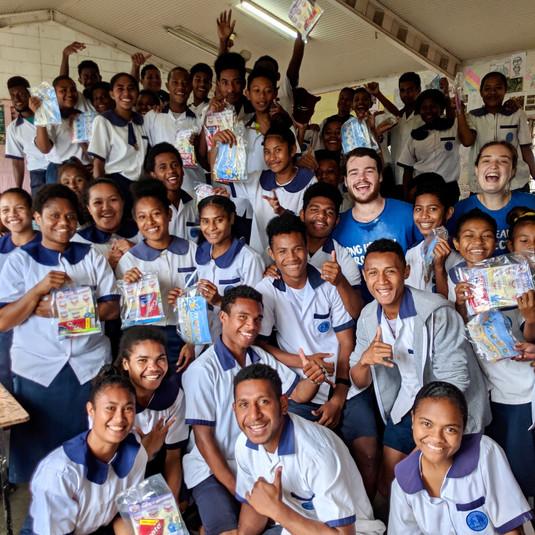 St Michaels Primary School