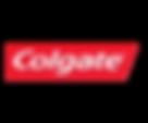 colgate-india-logo-design-PNG-Transparen