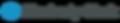 PNGPIX-COM-Kimberly-Clark-Logo-PNG-Trans