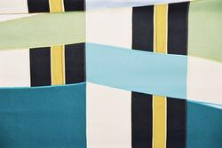 Handmade Fine Fabric Art
