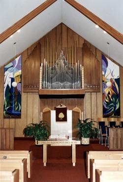 Richmond Presbyterian