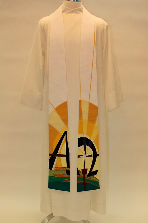 stole for clergy