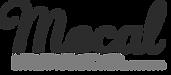 2. logo-mecal-2019 ESCUELAS.png