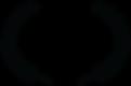 6. OFFICIALSELECTION-GRRLHAUSCINEMA-2019