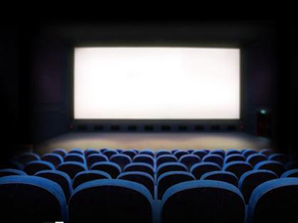 Suspensión cromática forma parte de la programación de junio de la Filmoteca de Extremadura