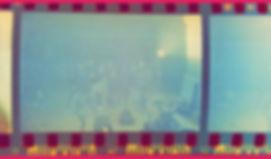 Negativo positivo ._._#nikon #35mm #film