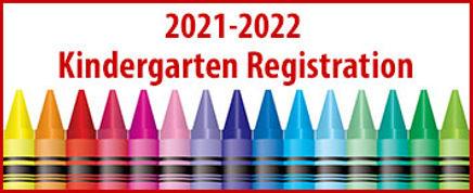 kindergarten-registration21-22.jpeg