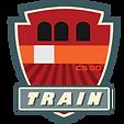 map_icon_de_train.png