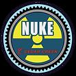 map_icon_de_nuke.png
