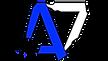 A07_PNG1 - Copy.png