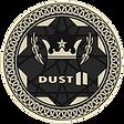 map_icon_de_dust2.png