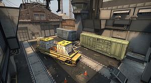 Train_CS_GO.png
