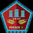 map_icon_de_mirage.png